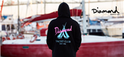 diamond_supply_co_spring_18