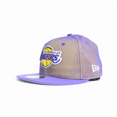 Cap NEW ERA - 5950 Mesh Crown Loslak (14B88 OTC)
