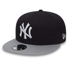 Kappe NEW ERA - 950K essential 9fifty Yth kids NEYYAN (OTC)