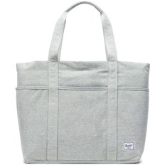 Tasche HERSCHEL - Terrace Light Grey Crosshatch (01866)