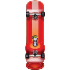 Skateboard BLIND - Bong Cruiser Red (RED)