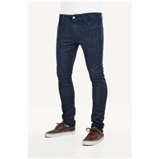 Hosen REELL - Radar Stretch Dark Blue Dark Blue (Dark Blue)