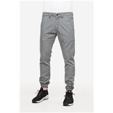 Hosen REELL - Jogger Premium Light Blue (PREMIUM LIGHT BLUE)