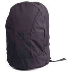 Rucksack NEW ERA - Stadium 25L Backpack Neyyan Blkblk (BLKBLK)