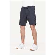 Shorts REELL - Easy Short Patriot Navy Blue (130 PATRIOT NAVY BLU)