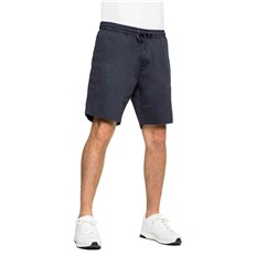 Shorts REELL - Easy Short Navy (1302)