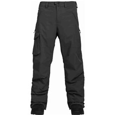 Hosen BURTON - Mb Covert Ins Pt Faded (021)