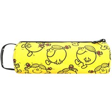 Mäppchen MI-PAC - Pencil Case Little Miss Sunshine Yellow (S05)