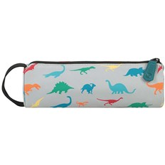 Mäppchen MI-PAC - Pencil Case Dinos Concrete (A70)