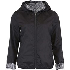 Jacke BLEND SHE - Ravi Jacket Black (20100)