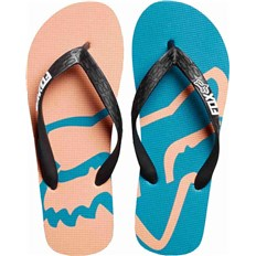 Flip-Flops FOX - Beached Flip Flops Jade (167)