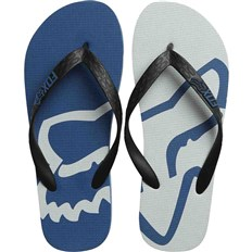 Flip-Flops FOX - Beached Flip Flop Dusty Blue (157)