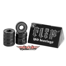Kugellager FLIP - CASE=10 BOX/8 HKD Bearing 7s (40715)