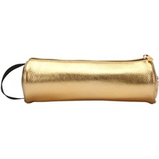 Mäppchen MI-PAC - Pencil Case 24K Gold (265)