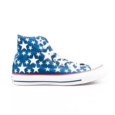 CONVERSE - Chuck Taylor All Star Midnight Hour/Midnight Hour/White (MIDNIGHT HOUR/MIDN)