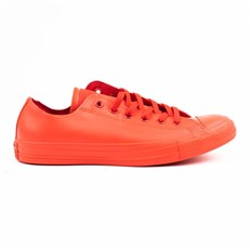 CONVERSE - CT AS Red/Red/Red (RED/RED/RED)