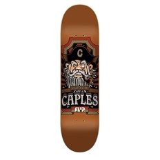 Board FLIP - Caples Gallery Series Pro  (83223)