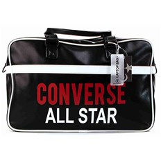 Umhängetasche CONVERSE - All Star Sportbag (62)