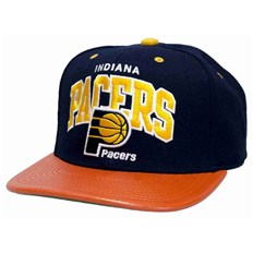 Kappe MITCHELL & NESS - Mvp Pacers (PACERS)