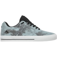 Schuhe EMERICA - Reynolds 3 G6 Vulc Blue/Grey (433)