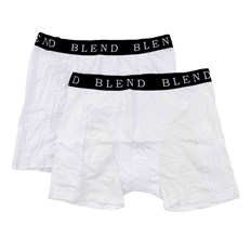 Shorts BLEND - Underwear White (70002)