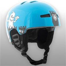 Helm TSG - Gravity Youth Graphic (188)
