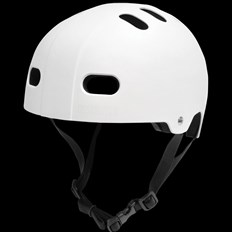 Helm DESTROYER - Eps Helmet White (WHT)