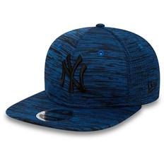 Cap NEW ERA - MLB 950 eng fit NEYYAN (LRYBLK)