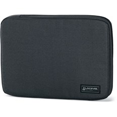 Verpackung DAKINE - Tablet Sleeve Black Stripes (0SR)