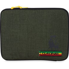 Verpackung DAKINE - Tablet Sleeve Kingston (KNG)