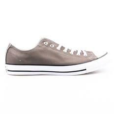 CONVERSE - Chuck Taylor All Star Charcoal (CHARCOAL)