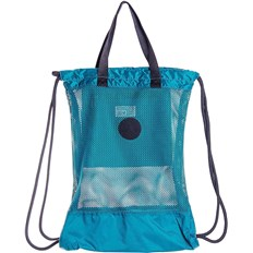 Handtasche CONVERSE - Summer Packables Rebel Teal (A03)