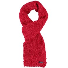 Schal BENCH - Scarf Virtual Pink (PK103)