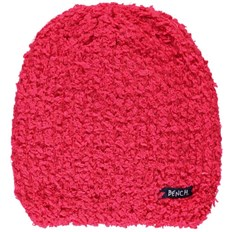 Beanie BENCH - Beanie Virtual Pink (PK103)