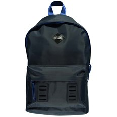 BENCH - Backpack B-Version Dark Navy Blue (NY031)
