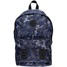 BENCH - Backpack D-Version Dark Navy Blue (NY031)