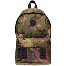 BENCH - Backpack E-Version Petrified Oak (ST11331)