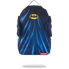 Rucksack SPRAYGROUND - Batman Cape Wings Backpack (MULTI)