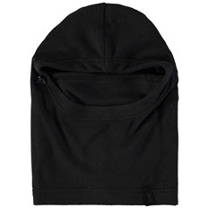 Schal BENCH - Balaclava Black Beauty (BK11179)