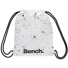 BENCH - Gymbag Aop City Print Acc (P1120)