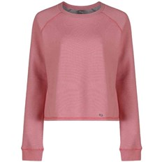 Pulli BENCH - Contemplation Pink (PK164)