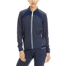 BENCH - Active Bomber B Blue (BL056)