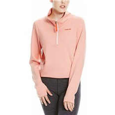 BENCH - Heavy Top Coral Pink (PK170)