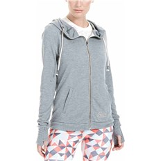 BENCH - Heavy Top Mid Grey Marl (GY001X)
