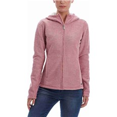 Pullover BENCH - Furthermost Brandied Apricot (PK162-CR018)