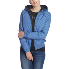 Jacke BENCH - Catch Light Blue (BL189)