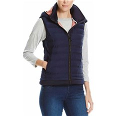 BENCH - Jacket Maritime Blue (BL193)
