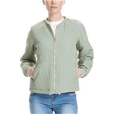 BENCH - Jacket Dark Green (GR064)