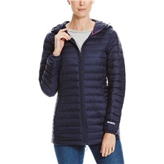 BENCH - Easy Down Jacket  Maritime Blue (BL193)