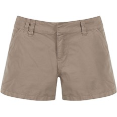 Shorts BENCH - Ticktick Taupe (ST073)